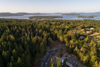 Photo 10: 10910 Greenpark Dr in : NS Swartz Bay Land for sale (North Saanich)  : MLS®# 853881