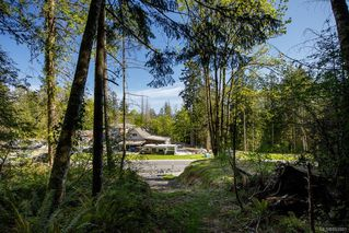 Photo 3: 10910 Greenpark Dr in : NS Swartz Bay Land for sale (North Saanich)  : MLS®# 853881