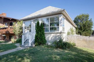 Photo 28: 236 12 Avenue NE in Calgary: Crescent Heights Detached for sale : MLS®# A1027203