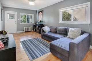 Photo 4: 236 12 Avenue NE in Calgary: Crescent Heights Detached for sale : MLS®# A1027203