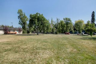 Photo 33: 236 12 Avenue NE in Calgary: Crescent Heights Detached for sale : MLS®# A1027203