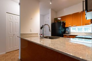 "Photo 11: 102 1688 E 8TH Avenue in Vancouver: Grandview Woodland Condo for sale in ""LA RESIDENZA"" (Vancouver East)  : MLS®# R2495355"