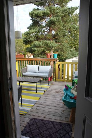 Photo 7: 5310 Railway Ave: Elk Point Attached Home for sale : MLS®# E4213683