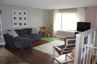 Photo 9: 5310 Railway Ave: Elk Point Attached Home for sale : MLS®# E4213683