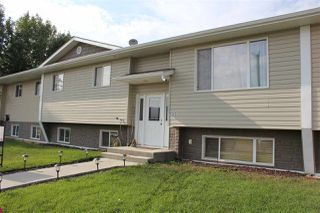 Photo 2: 5310 Railway Ave: Elk Point Attached Home for sale : MLS®# E4213683