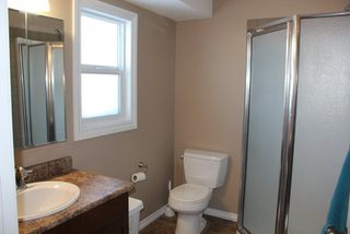 Photo 13: 5310 Railway Ave: Elk Point Attached Home for sale : MLS®# E4213683