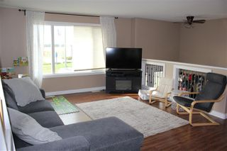 Photo 10: 5310 Railway Ave: Elk Point Attached Home for sale : MLS®# E4213683