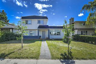 Main Photo: 6947 SILVER SPRINGS Road NW in Calgary: Silver Springs Detached for sale : MLS®# A1032402