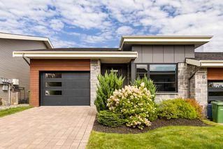 Main Photo: 9 Coppermoon Court in Halifax: 5-Fairmount, Clayton Park, Rockingham Residential for sale (Halifax-Dartmouth)  : MLS®# 202020042