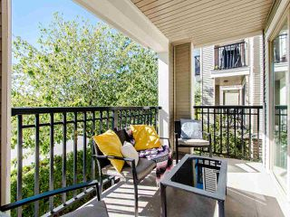 Photo 17: B206 8929 202 Street in Langley: Walnut Grove Condo for sale : MLS®# R2503720