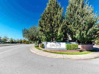 Photo 20: B206 8929 202 Street in Langley: Walnut Grove Condo for sale : MLS®# R2503720
