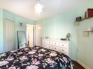 Photo 15: B206 8929 202 Street in Langley: Walnut Grove Condo for sale : MLS®# R2503720
