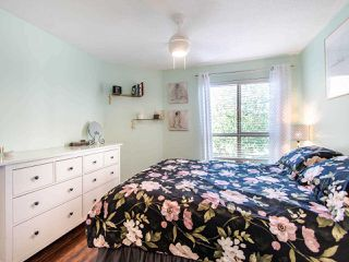 Photo 12: B206 8929 202 Street in Langley: Walnut Grove Condo for sale : MLS®# R2503720