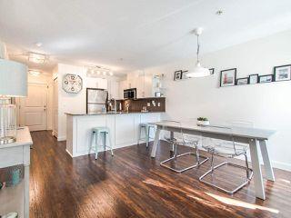 Photo 6: B206 8929 202 Street in Langley: Walnut Grove Condo for sale : MLS®# R2503720