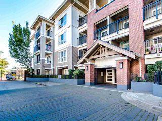 Photo 1: B206 8929 202 Street in Langley: Walnut Grove Condo for sale : MLS®# R2503720