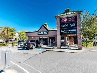 Photo 19: B206 8929 202 Street in Langley: Walnut Grove Condo for sale : MLS®# R2503720