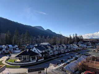 "Photo 5: 409 5380 TYEE Lane in Chilliwack: Vedder S Watson-Promontory Condo for sale in ""The Boardwalk at Rivers Edge"" (Sardis)  : MLS®# R2503639"