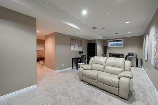 Photo 36: 1604 150 Avenue in Edmonton: Zone 35 House for sale : MLS®# E4218044