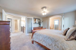 Photo 25: 1604 150 Avenue in Edmonton: Zone 35 House for sale : MLS®# E4218044