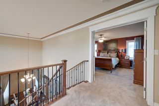 Photo 23: 1604 150 Avenue in Edmonton: Zone 35 House for sale : MLS®# E4218044