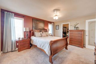 Photo 26: 1604 150 Avenue in Edmonton: Zone 35 House for sale : MLS®# E4218044
