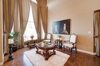 Photo 5: 1604 150 Avenue in Edmonton: Zone 35 House for sale : MLS®# E4218044