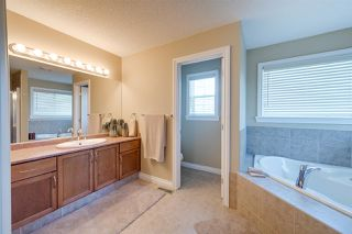 Photo 27: 1604 150 Avenue in Edmonton: Zone 35 House for sale : MLS®# E4218044