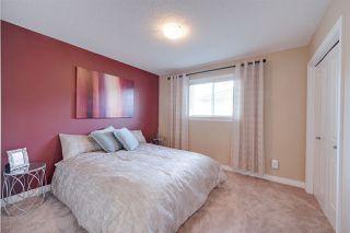 Photo 30: 1604 150 Avenue in Edmonton: Zone 35 House for sale : MLS®# E4218044
