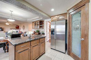 Photo 15: 1604 150 Avenue in Edmonton: Zone 35 House for sale : MLS®# E4218044