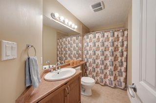 Photo 31: 1604 150 Avenue in Edmonton: Zone 35 House for sale : MLS®# E4218044