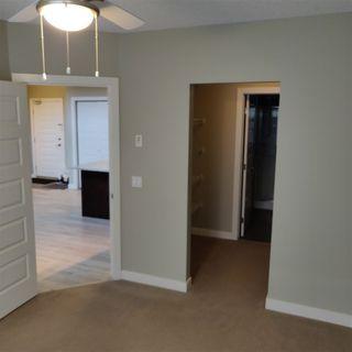 Photo 16: 503 1238 WINDERMERE Way SW in Edmonton: Zone 56 Condo for sale : MLS®# E4220916