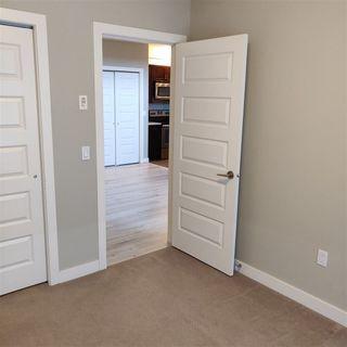 Photo 11: 503 1238 WINDERMERE Way SW in Edmonton: Zone 56 Condo for sale : MLS®# E4220916