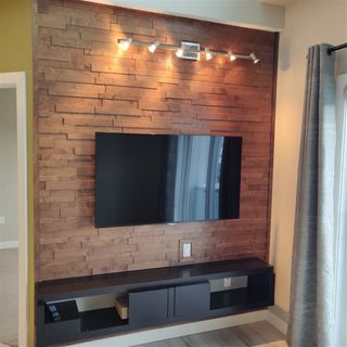 Photo 9: 503 1238 WINDERMERE Way SW in Edmonton: Zone 56 Condo for sale : MLS®# E4220916