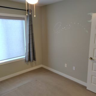 Photo 17: 503 1238 WINDERMERE Way SW in Edmonton: Zone 56 Condo for sale : MLS®# E4220916