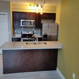 Photo 6: 503 1238 WINDERMERE Way SW in Edmonton: Zone 56 Condo for sale : MLS®# E4220916