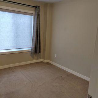 Photo 10: 503 1238 WINDERMERE Way SW in Edmonton: Zone 56 Condo for sale : MLS®# E4220916