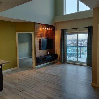 Photo 19: 503 1238 WINDERMERE Way SW in Edmonton: Zone 56 Condo for sale : MLS®# E4220916