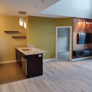 Photo 20: 503 1238 WINDERMERE Way SW in Edmonton: Zone 56 Condo for sale : MLS®# E4220916
