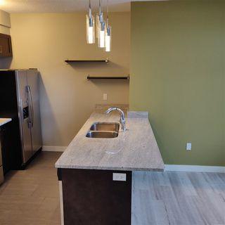 Photo 5: 503 1238 WINDERMERE Way SW in Edmonton: Zone 56 Condo for sale : MLS®# E4220916