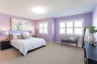 Photo 27: 26 Raithby Crescent in Ajax: Central East House (2-Storey) for sale : MLS®# E5079645