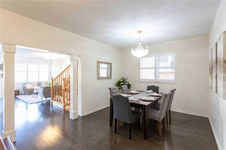 Photo 10: 26 Raithby Crescent in Ajax: Central East House (2-Storey) for sale : MLS®# E5079645
