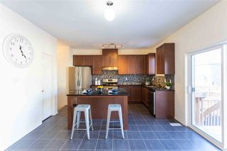 Photo 19: 26 Raithby Crescent in Ajax: Central East House (2-Storey) for sale : MLS®# E5079645