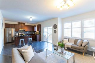 Photo 18: 26 Raithby Crescent in Ajax: Central East House (2-Storey) for sale : MLS®# E5079645
