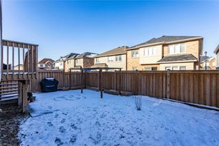Photo 4: 26 Raithby Crescent in Ajax: Central East House (2-Storey) for sale : MLS®# E5079645