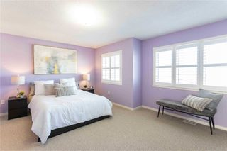 Photo 28: 26 Raithby Crescent in Ajax: Central East House (2-Storey) for sale : MLS®# E5079645