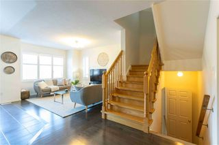 Photo 13: 26 Raithby Crescent in Ajax: Central East House (2-Storey) for sale : MLS®# E5079645