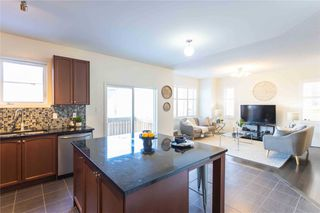 Photo 23: 26 Raithby Crescent in Ajax: Central East House (2-Storey) for sale : MLS®# E5079645