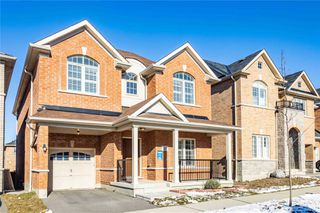 Photo 3: 26 Raithby Crescent in Ajax: Central East House (2-Storey) for sale : MLS®# E5079645