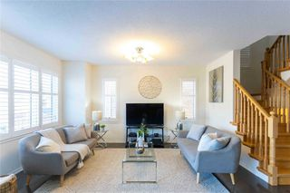 Photo 16: 26 Raithby Crescent in Ajax: Central East House (2-Storey) for sale : MLS®# E5079645