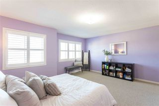 Photo 30: 26 Raithby Crescent in Ajax: Central East House (2-Storey) for sale : MLS®# E5079645